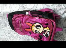 a New Back Bags in Tanta is up for sale