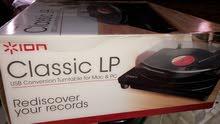 classic record player (urgent sale)