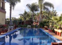 Villa de luxe 2300m Les ambassadeurs