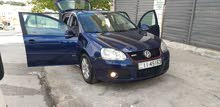 Used Golf 2008 for sale