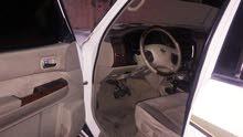 Nissan Patrol for sale in Al Ain