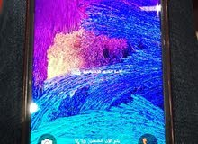 Samsung Note 4 mobile up for sale