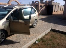 Kia Other 2007 For Sale