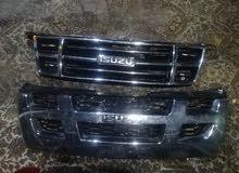 قطع سيارات للبيع