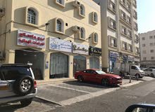 shop for rent in alhail south