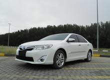 Toyota SE. 2014 Ref#188