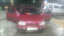 1993 Golf for sale