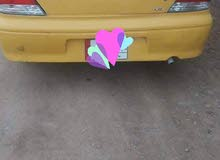 BMW 428 car for sale 2003 in Karbala city