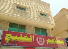Al Naeem neighborhood Jeddah city - 25 sqm apartment for rent