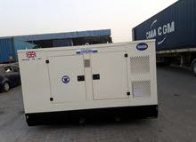 Perkins Diesel Engine Generators 10kva to 2250kva UK Original