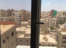 شقة 250 للبيع بمدينة نصر
