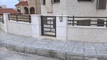 for sale apartment in Irbid  - Al Rahebat Al Wardiah