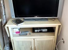 Used Philips screen 32 inch