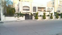 Villas is available for sale or rent in Amman