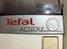 قلاية تيفال للبيع Tefal