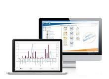 برنامج محاسبة ERP (أنظمة متخصصة لمحلات ومشاغل الذهب المجوهرات)