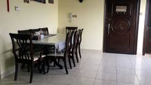 Furnished Flat for Sale in Salwa