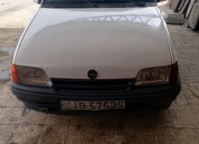 Opel Kadett 1991 for sale in Mafraq