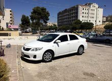2013 Toyota Corolla for sale at best price