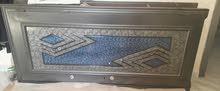 Doors - Tiles - Floors New for sale in Muscat