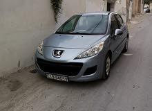 Best price! Peugeot 207 2011 for sale
