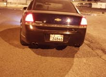 0 km mileage Chevrolet Caprice for sale