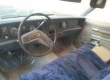 190,000 - 199,999 km mileage Buick LeSabre for sale
