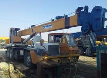 buy Crane at a very special specifications