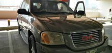 GMC Envoy 2007 for urgent sale