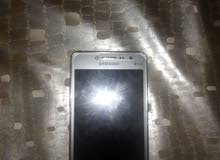 Galaxy grand praim plus
