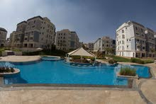 for sale apartment consists of 2 Bedrooms Rooms - Fifth Settlement