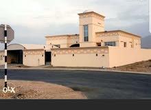 Villa in Amerat Nahdha for sale