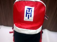 an amazing New Back Bags is for sale