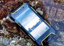 مطلوب  هاتف RugGear RG702