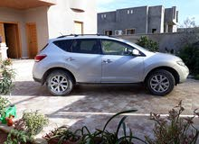 2013 Used Murano with Automatic transmission is available for sale