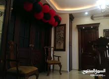 apartment in building 6 - 9 years is for sale Zarqa