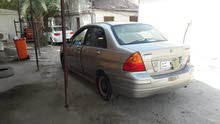 Used Suzuki 2006