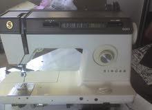 ماكينة خياطة سنجر ألماني 930