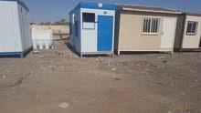 بيوت للبيع  جاهز كرنافات جديد ومستمعل
