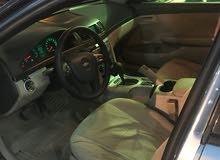Chevrolet Lumina 2007 For Sale