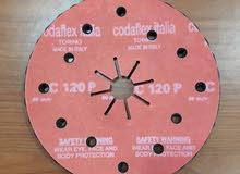 "Codaflex 7"" Grinding Disc Granite Italy"