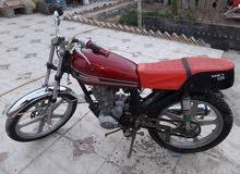 Used Aprilia motorbike available for sale