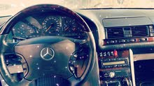 Used 1996 Mercedes Benz Other for sale at best price