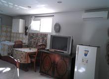 Studio au Bardo