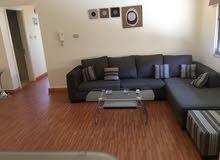 90 sqm  apartment for rent in Amman