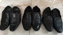 احذية رسمي للبيع
