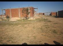 A vendre terrain résidentiel Sfax 12.5 km