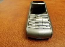 Used Vertu device for sale