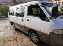Hyundai H100 1996 for sale in Zarqa