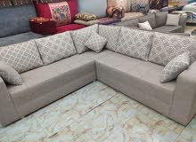 Sofas - Sitting Rooms - Entrances New for sale